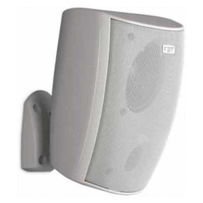 Настенная АС FBT Audio Contractor PROJECT 315 WHT