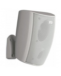 Настенная АС FBT Audio Contractor PROJECT 320 WHT