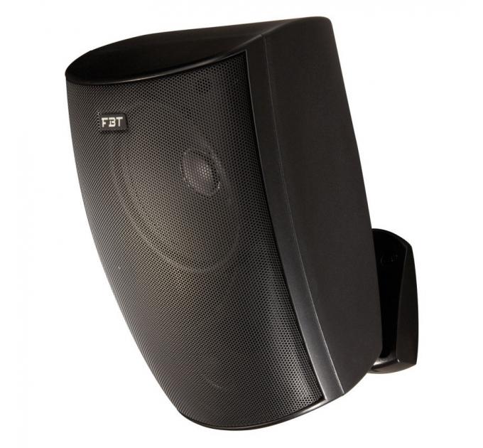 Настенная АС FBT Audio Contractor PROJECT 660 BT