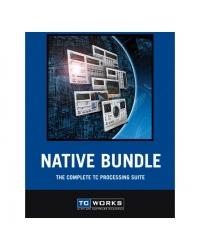 TC ELECTRONIC Native Bundle 3.0