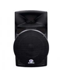 Phonic NEXUS 540 - активная акустическая система