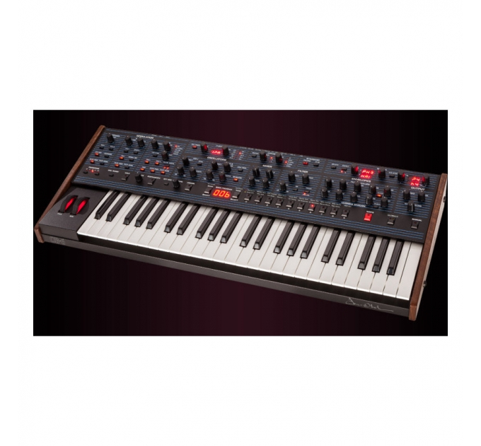 Dave Smith Instruments OB-6 Keyboard
