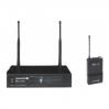 Beyerdynamic OPUS 600 T-Set (774-798 MHz)