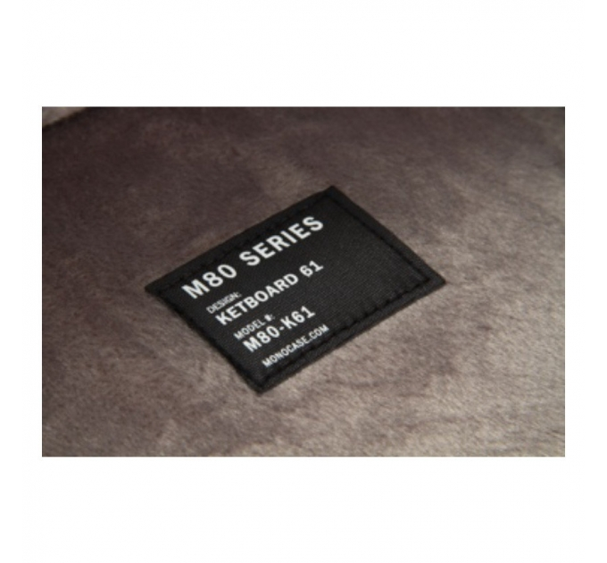 Dave Smith Instruments P8/P12 Gig Bag