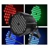 Пар City Light CS-B077 LED PAR LIGHT 54*3W (RGBW)