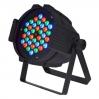 Пар New Light LED-103 LED PAR64 LIGHT 36*3W RGB