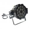 Пар New Light LED-130 LED PAR LIGHT 18*10W RGBW (4 в 1)