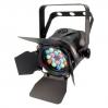 Пар New Light NL-1205 LED PAR64 LIGHT RGBW 18*8W