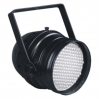 Пар New Light NL-1208A LED PAR64 LIGHT 177*10mm RGB