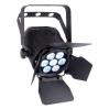 Пар New Light NL-1224B LED HIGH POWER PAR LIGHT