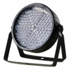 Пар New Light NL-1253 LED PLASTIC PAR LIGHT RGBW