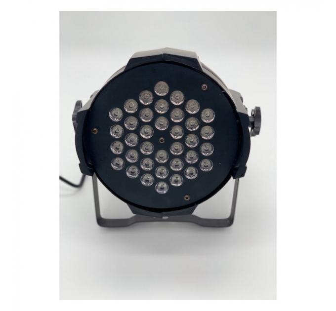 LED прожектор STLS Par S-3603 RGB