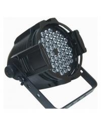 LED прожектор STLS Par S-5403 RGBW