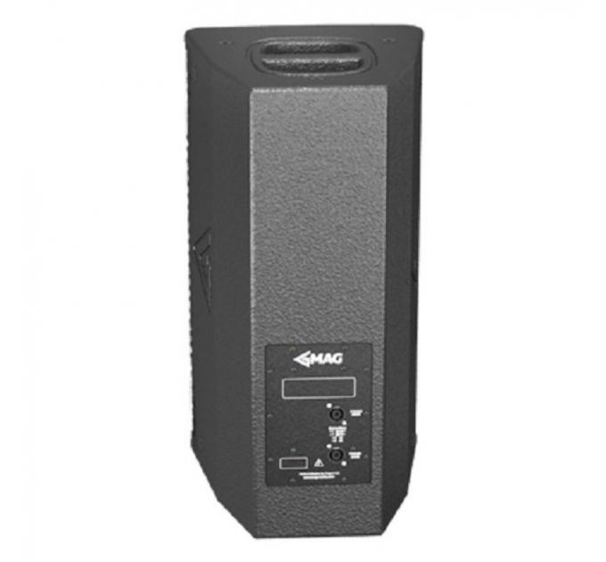 Пассивная акустическая система MAG NX 10i