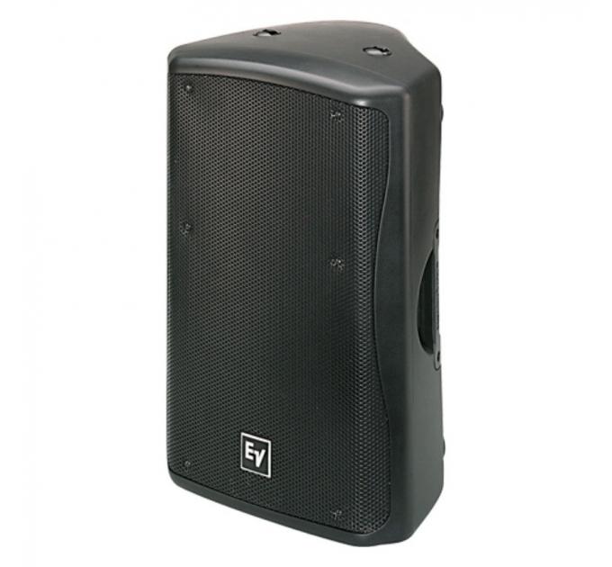Electro Voice ZXA5-60 - активная акустическая система