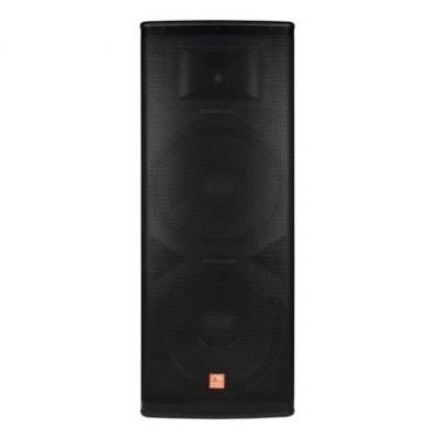 Пассивная акустическая система Maximum Acoustics CONCERT.215