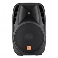 Пассивная акустическая система Maximum Acoustics PRO.15P