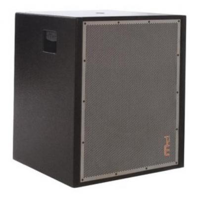 Пассивная акустическая система MYAUDIO LUN-15S