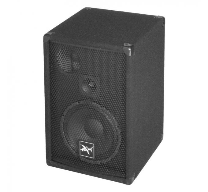 Пассивная АС Park Audio ALPHA 4210