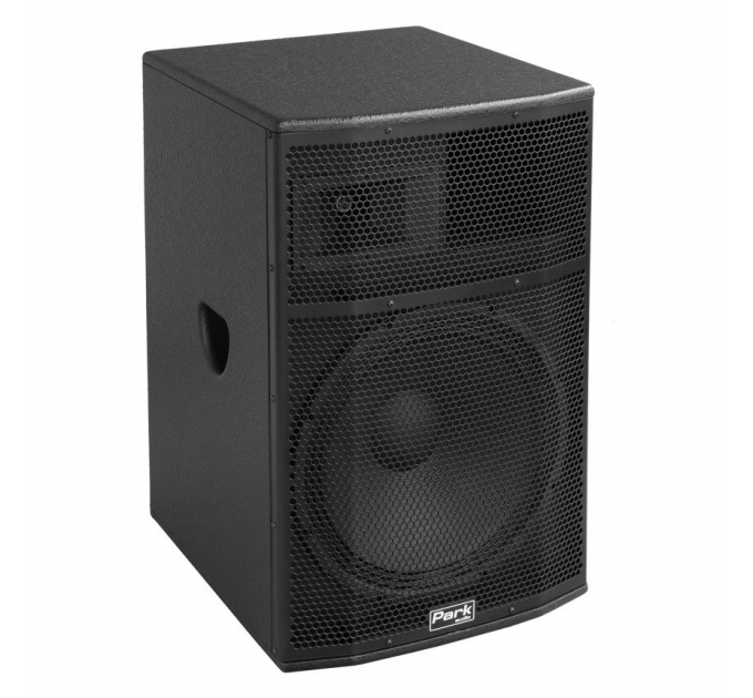 Пассивная АС Park Audio BETA 4215