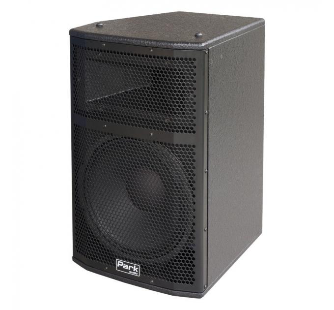 Пассивная АС Park Audio DELTA 3212