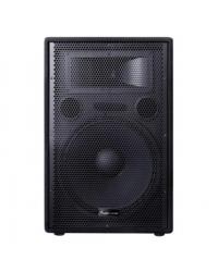 Пассивная акустическая система STUDIOMASTER GX15