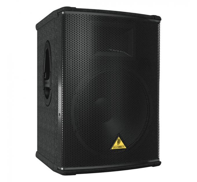 Пассивная акустическая система BEHRINGER VP1520