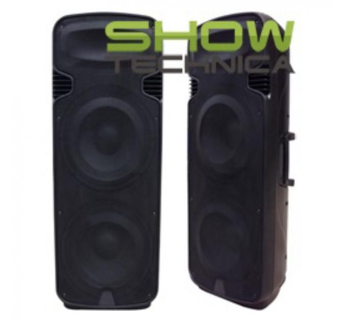 Пассивная акустическая система BIG EON215