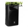 Пассивная акустическая система BIG EV15 4Ом