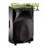 Пассивная акустическая система BIG FBT15