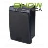 Пассивная АС BIG MSB801 BLACK