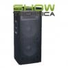 Пассивная АС BIG SWPC212