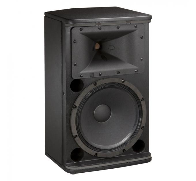 Пассивная АС Electro-Voice ELX 112
