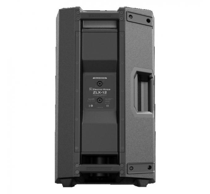 Пассивная АС Electro-Voice ZLX-12