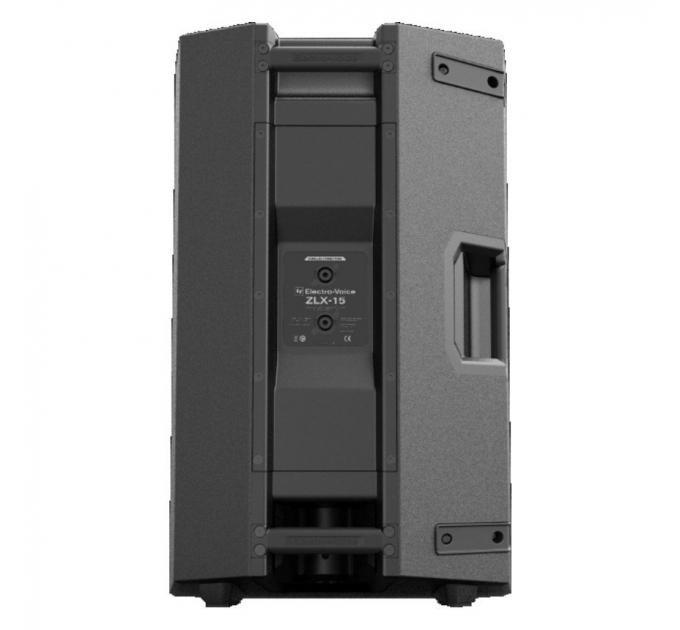 Пассивная АС Electro-Voice ZLX-15