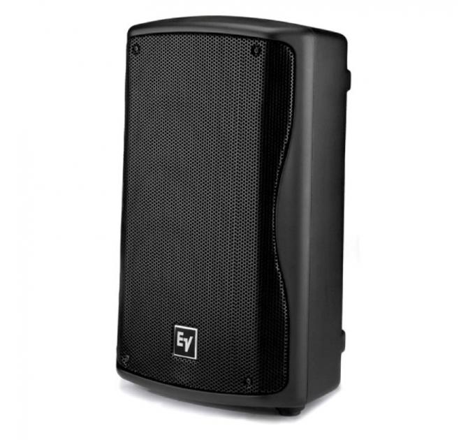 Пассивная АС Electro-Voice ZX1-90