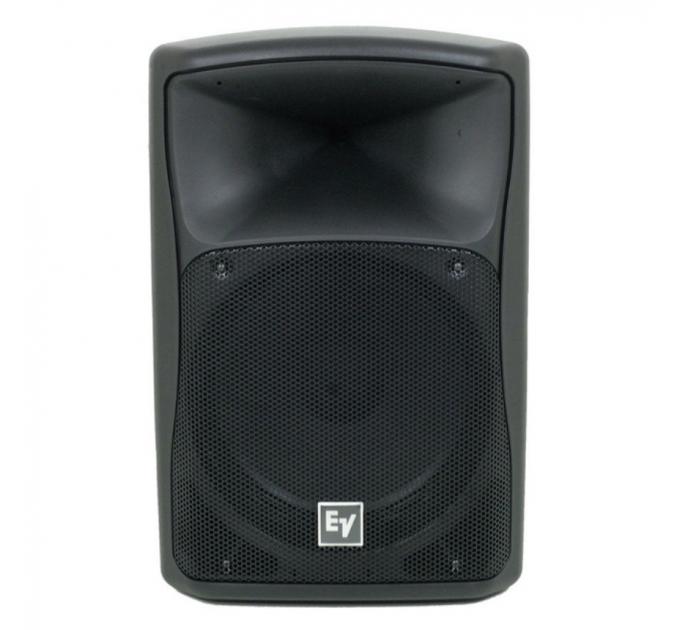 Пассивная АС Electro-Voice ZX4