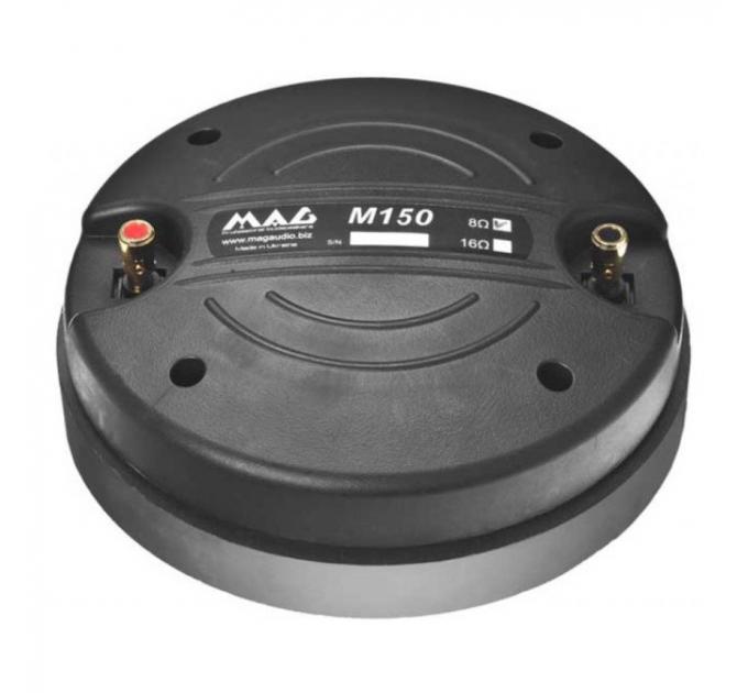 Пассивная АС MAG MD402
