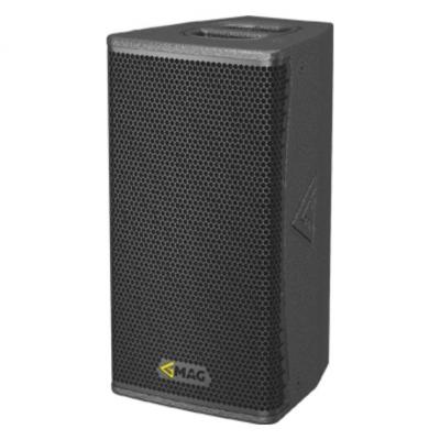 MAG NX 10A - активная акустическая система