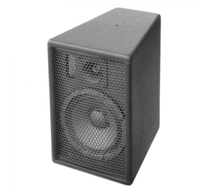 Пассивная АС Park Audio BETA 221e