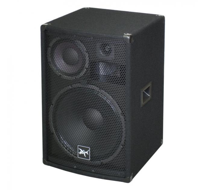 Пассивная АС Park Audio GAMMA 4315