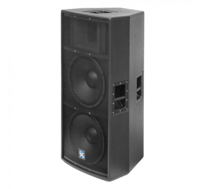 Пассивная АС Park Audio PS 5225