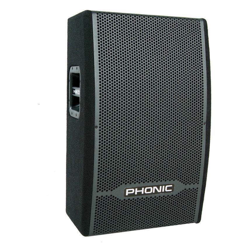 Пассивная АС Phonic iSK15