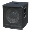 """Пассивный сабвуфер City Sound CSW-18B, 18"""", 700/1400 Вт, 8 Ом"""