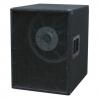 """Пассивный сабвуфер City Sound CSW-18X, 18"""", 700/1400 Вт, 8 Ом"""