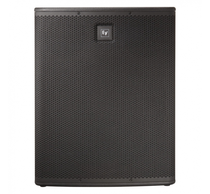 Пассивный сабвуфер Electro-Voice ELX 118