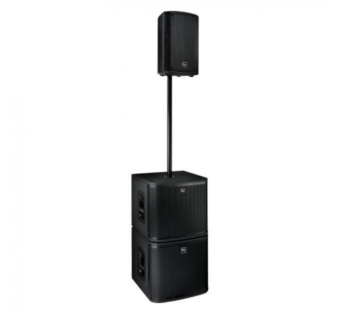 Пассивный сабвуфер Electro-Voice ZX1-Sub