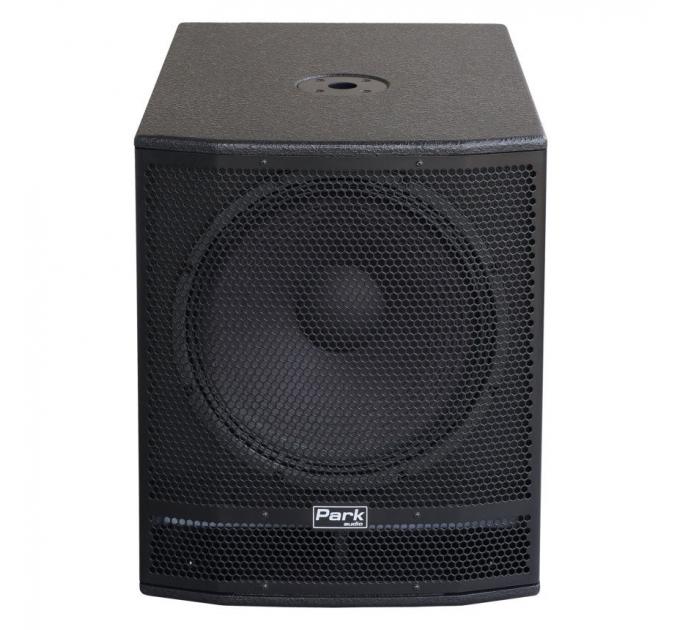 Пассивный сабвуфер Park Audio DELTA 5115