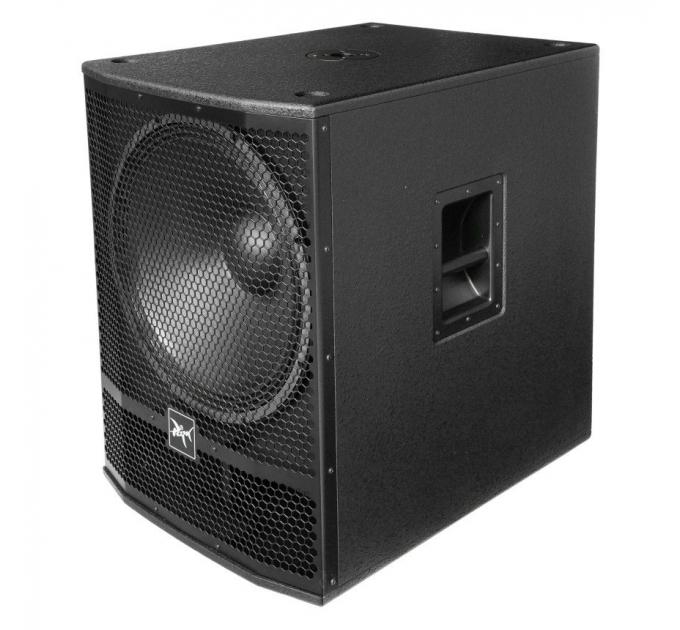 Пассивный сабвуфер Park Audio PS 5118