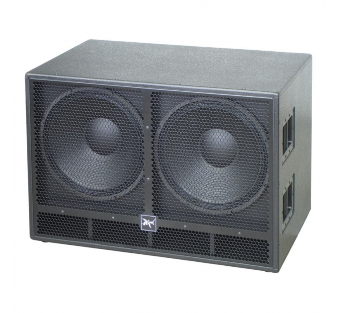 Пассивный сабвуфер Park Audio TX 128